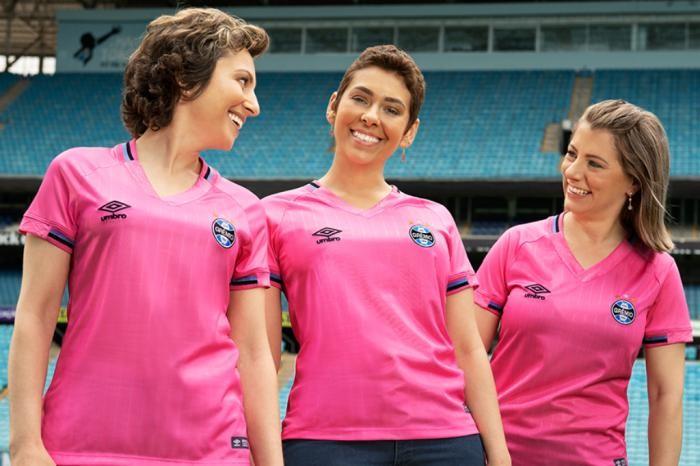Outubro Rosa 2018 e a prevenção do câncer de mama