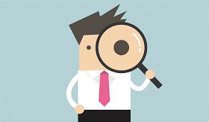 Diretoria da ANS: veja as críticas ao processo de indicação