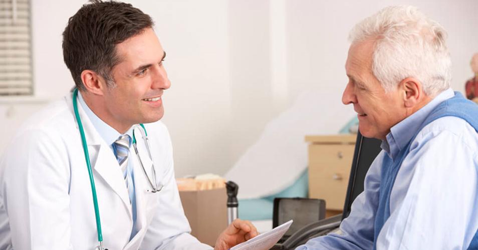 Qual o limite de idade para contratar plano de saúde?