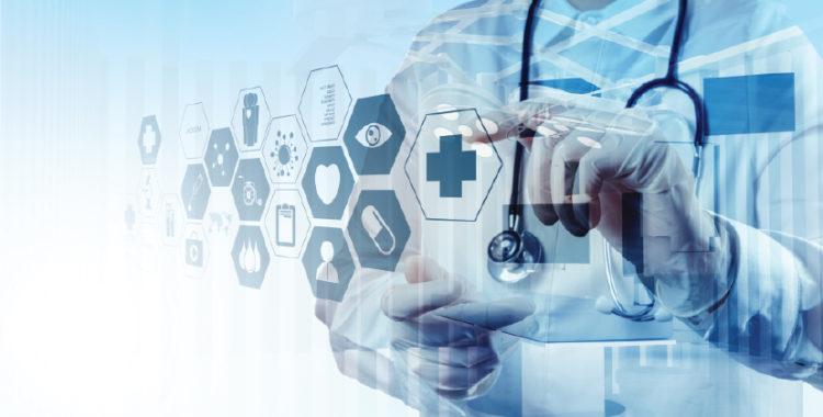 Tecnologia: 7 mudanças no setor de saúde