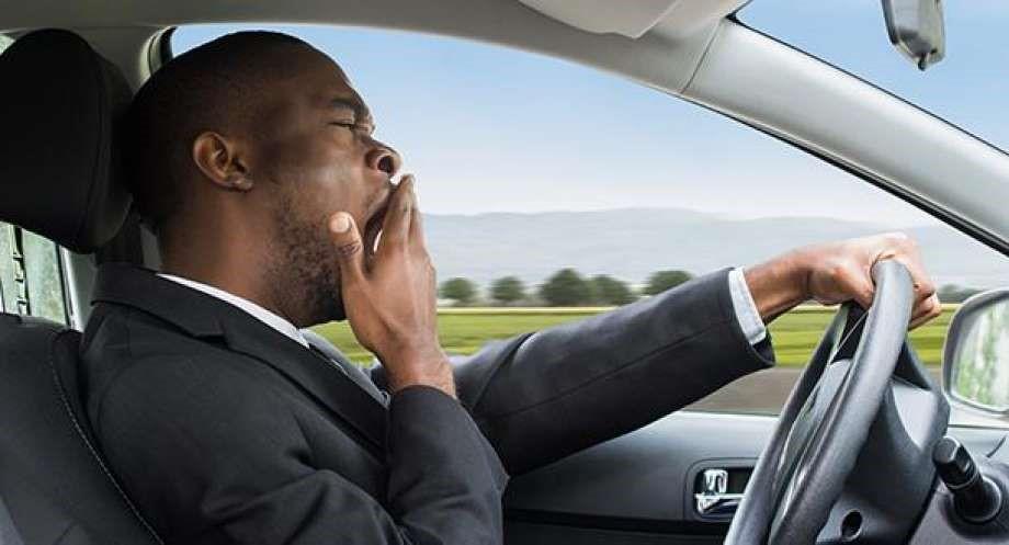 Atenção, o horário de verão aumenta o risco de acidentes