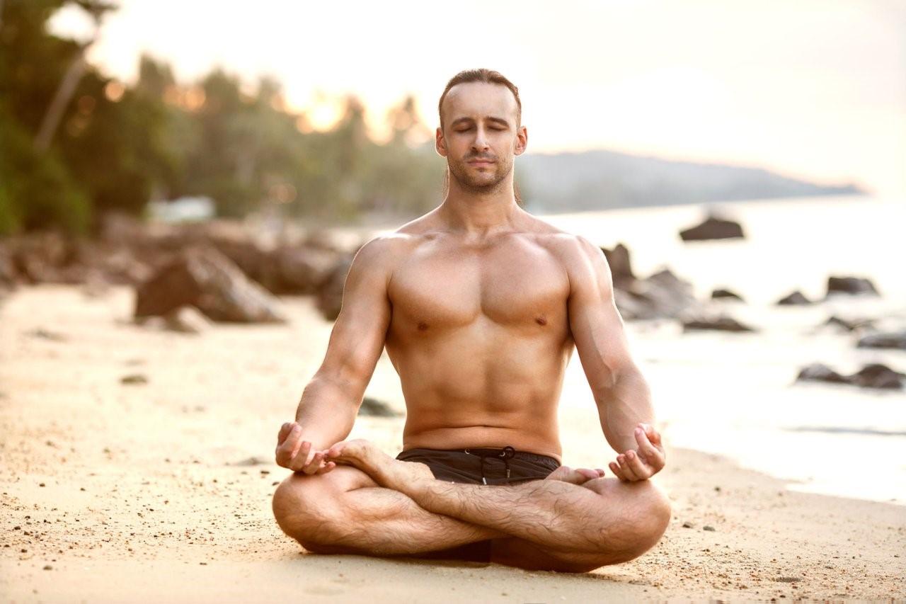 Yoga e saúde - Veja benefícios para o corpo e a mente