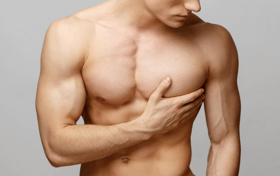 Plano de saúde Unimed cobre cirurgia de ginecomastia?