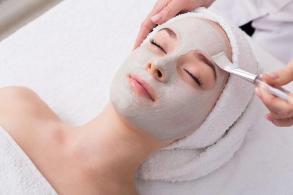 Plano de saúde Unimed cobre limpeza de pele?