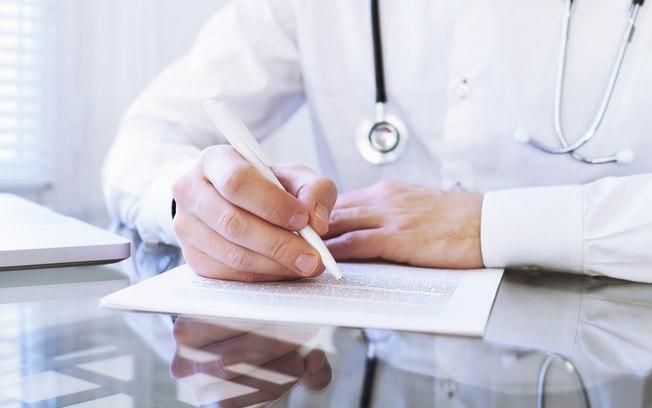 Saiba como escolher a melhor cobertura de um plano de saúde
